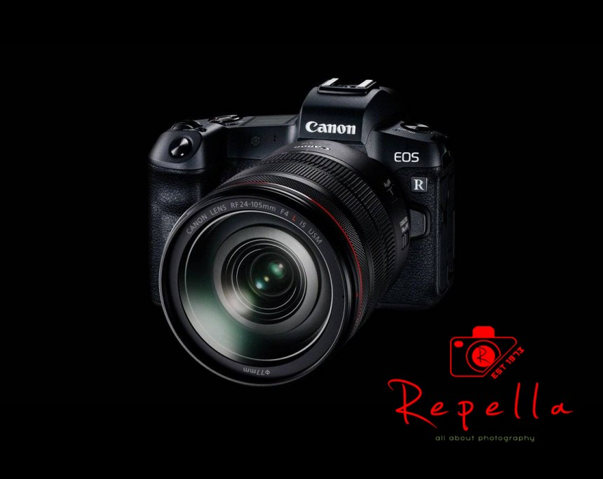Canon-Photography