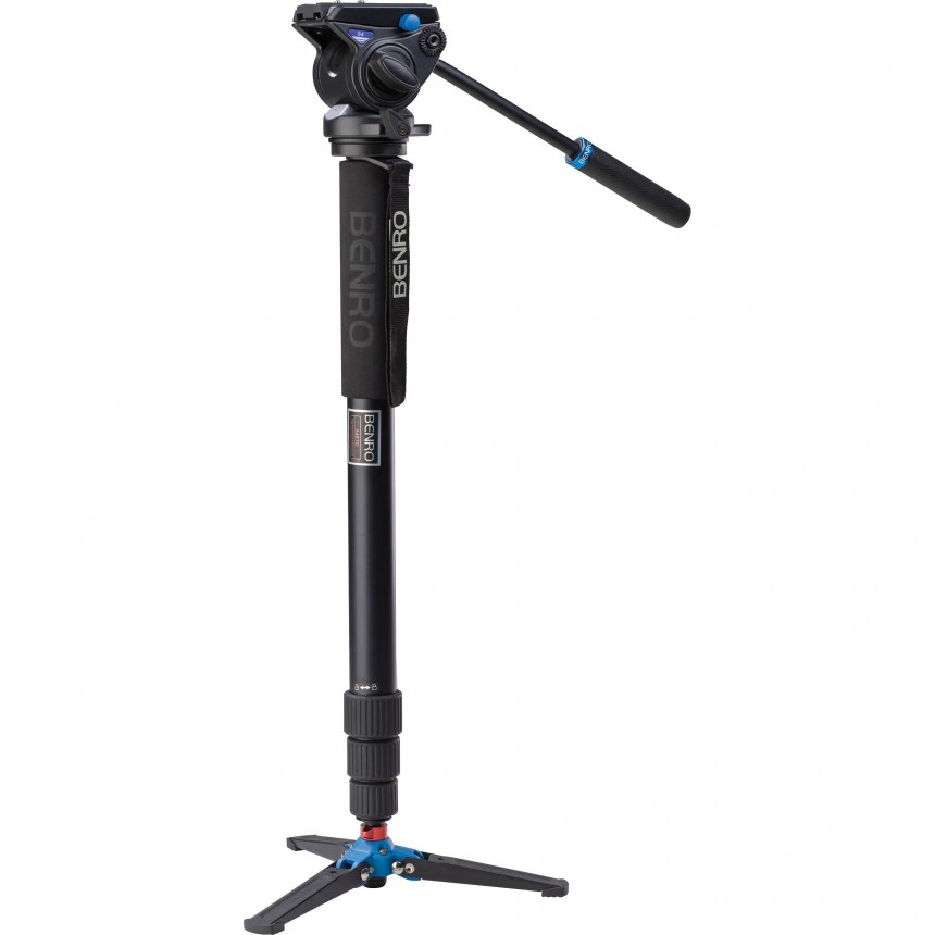 benro_a48tds4_video_monopod_kit_1083924