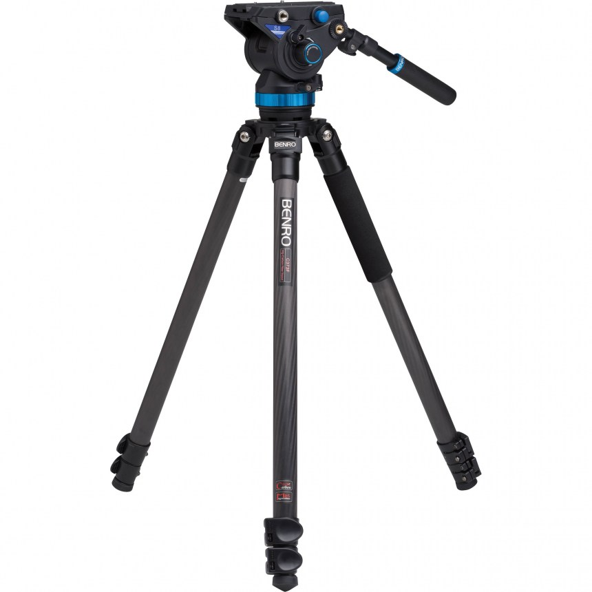 benro_c373fhs8_s8_video_tripod_kit_1026242