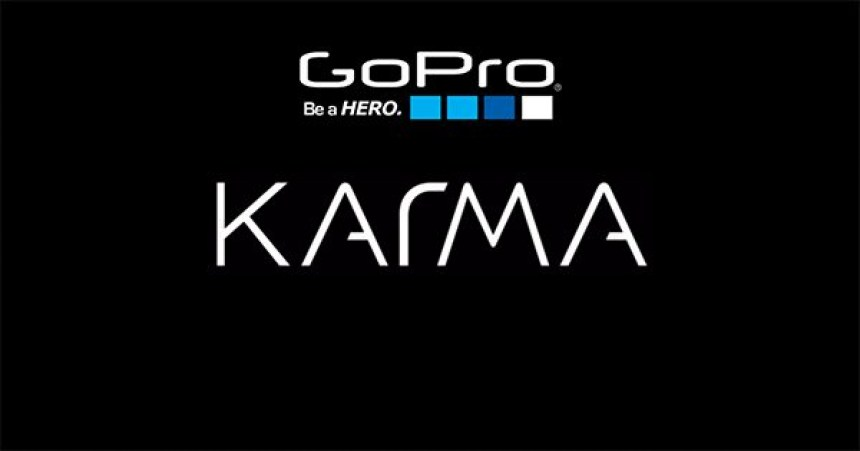 gopro-karma-holiday-release-16