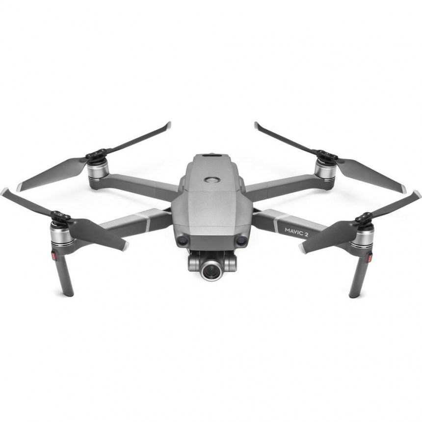 dji-mavic-2-zoom-1