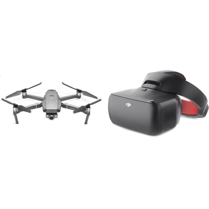 dji-mavic-2-zoom-dji-goggles-re