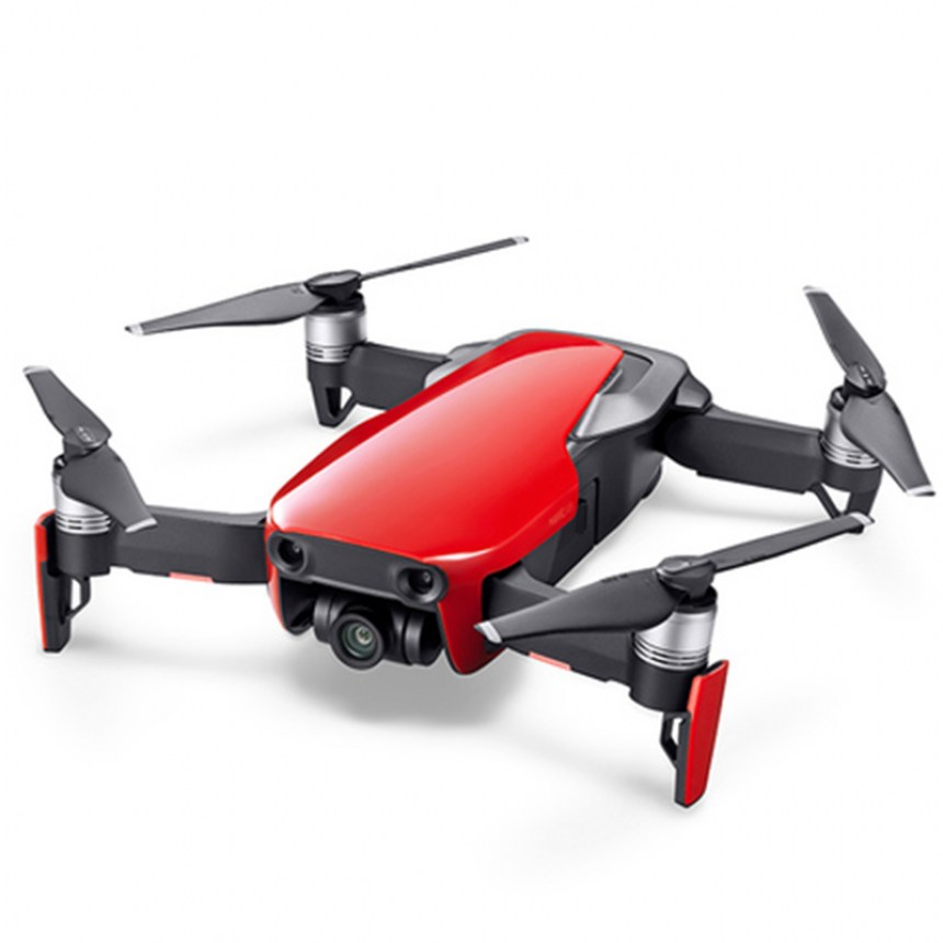 dji-mavic-air-flame-red_1
