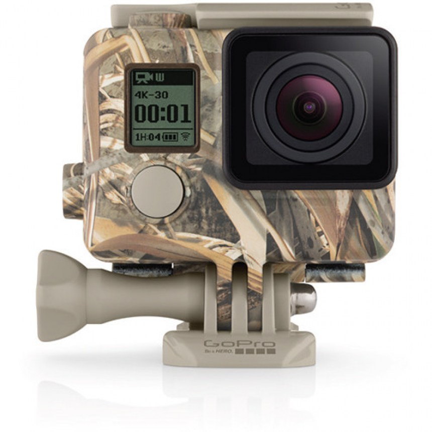 gopro_ahcsh_002_camo_housing_quickclip_1186630