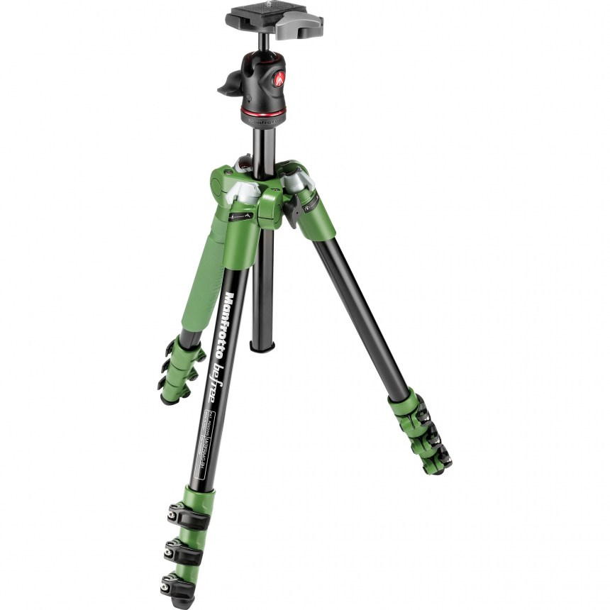 manfrotto_mkbfra4g_bh_befree_compact_travel_aluminum_1083153