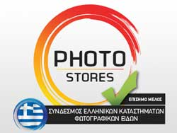 photostores-mini