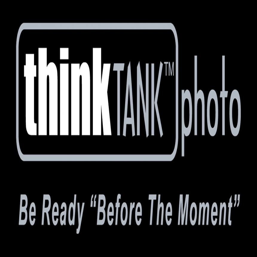 1448929533-thinktank-logo-13