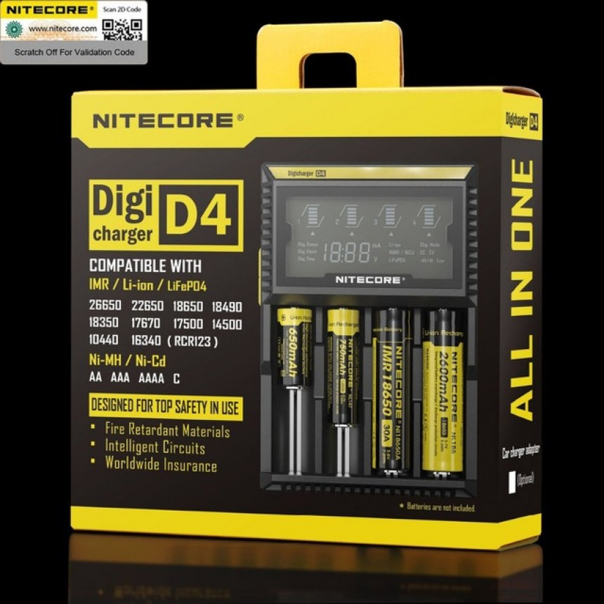 2-pieces-100-original-nitecore-d4-battery-charger-lcd-intelligent-charger-li-ion-18650-14500-26650.jpg_640x640