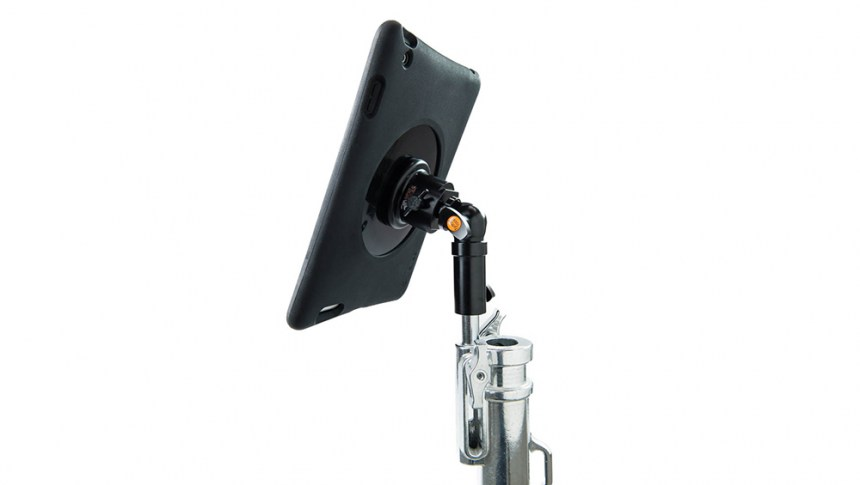 a5012-rs606-wconx-wpr-wsc-tether-tools-avenger-low-boy-junior-roller-stand-pin-wallee-pro-bumper-ipad-connect-bracket-rock-solid-aero-elbow-tilt-arm-02-web1-1