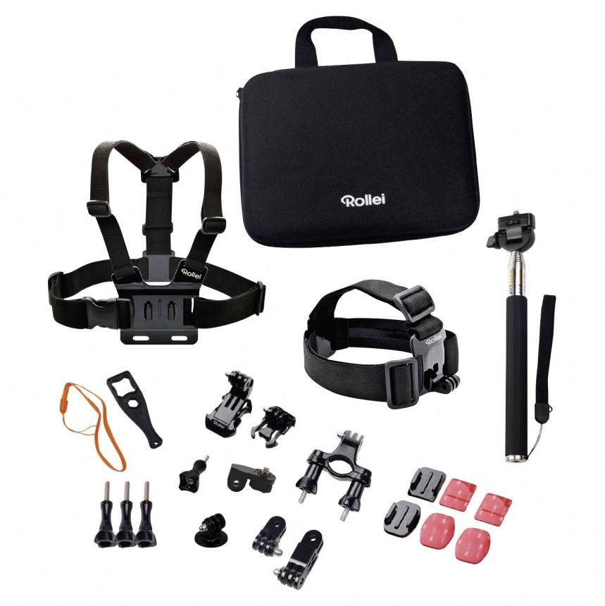 actioncam_zubehör_set_outdoor_for_rollei_actioncams_and_gopro-_3522057