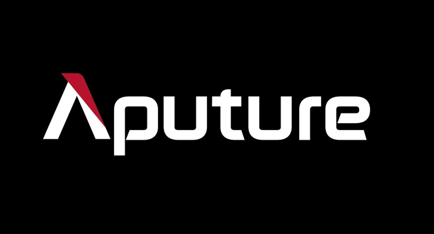 aputure-black-text-logo