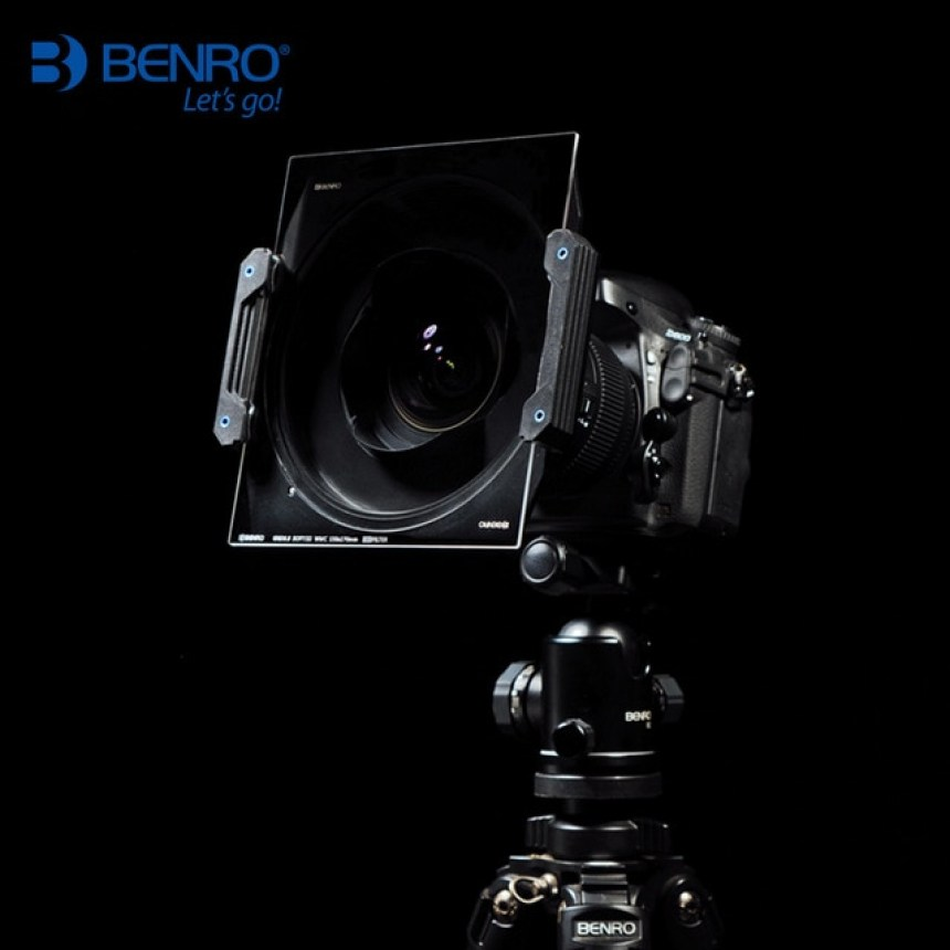 benro-fh150t1-cam-ra-carr-porte-filtre-syst-me-pour-tamron-sp-15-30mm-f-2.jpg_640x640