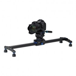 benro-moveover-a04s60-camera-slider-8_large