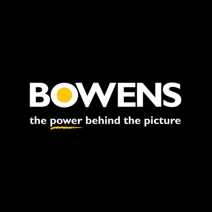 bowens-pulls-out-of-the-photography-show-in-uk