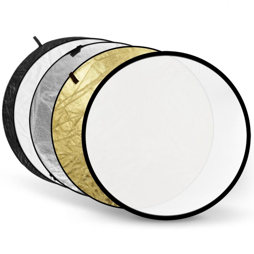 expro-5-in-1-collapsible-reflector