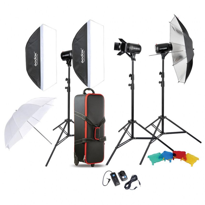 godox-photo-studio-speedlite-lighting-lamp