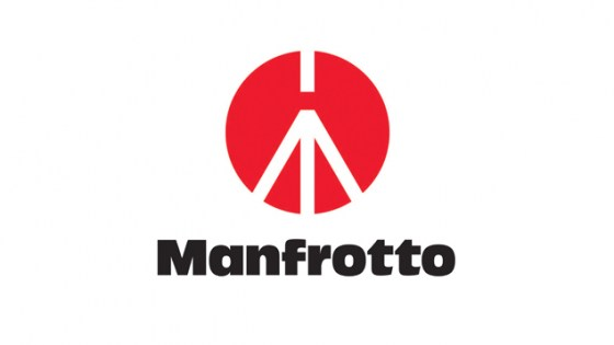 manfrotto-logo2