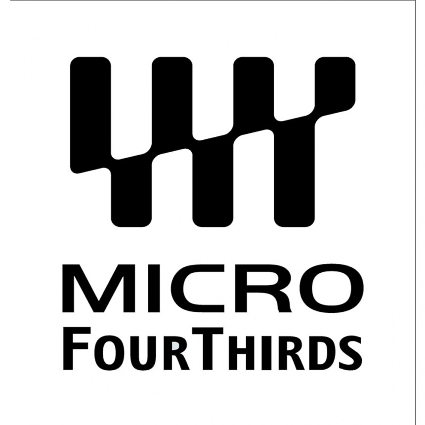 micro_four_thirds