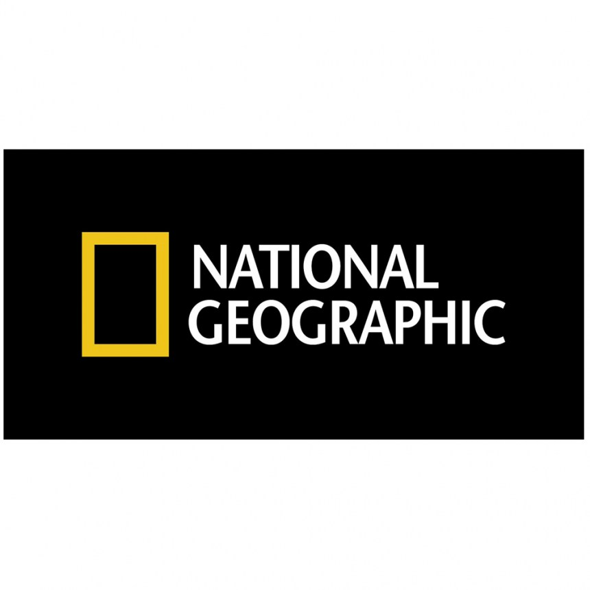 national-geographic4