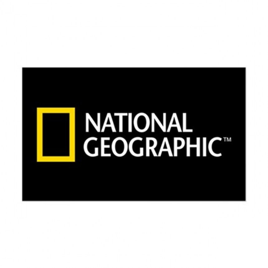national_geographic_sticker_rectangle82