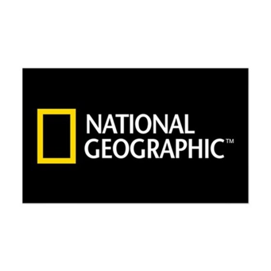 national_geographic_sticker_rectangle8