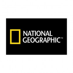 national_geographic_sticker_rectangle
