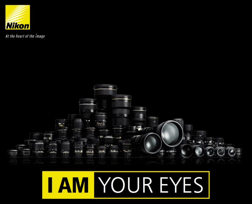 nikon-i-am-your-eyes