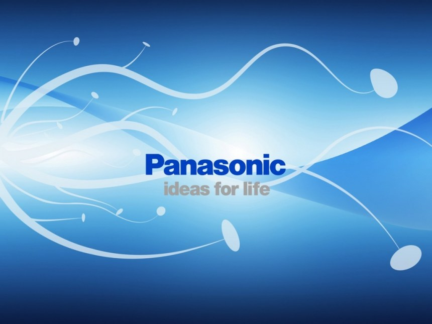 panasonic-wallpaper-1024x768