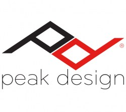 peak-design-logo-11