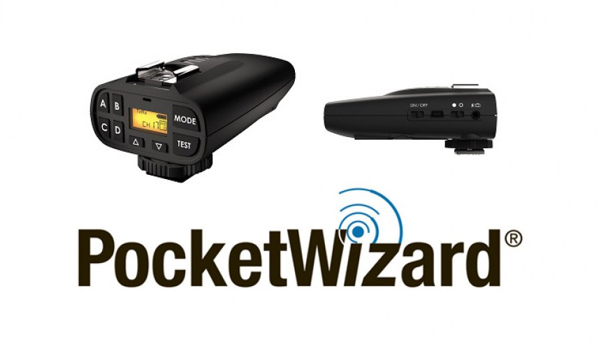 pocketwizard-plus-iv-transceiver-flash-trigger
