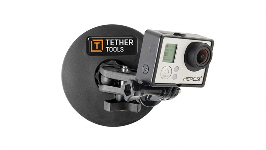 rmq20-rapidmount-tether-tools-q20-side-gopro8