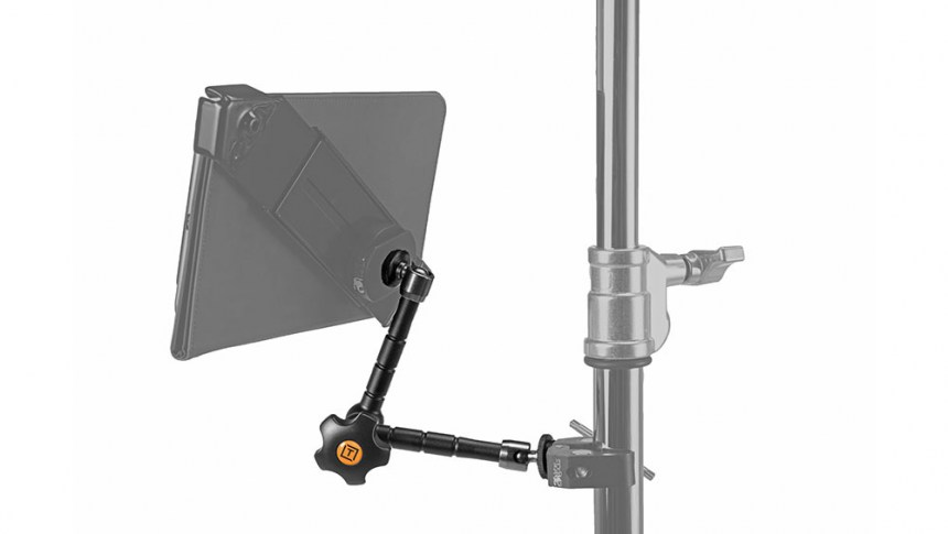 rs211-rs204-tether-tools-rock-solid-articulating-arm-11in-mini-proclamp-mount-aerotab-grey-01-2