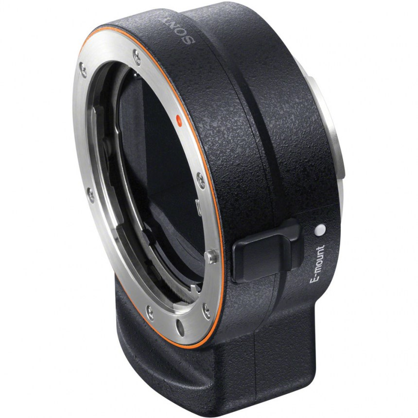 sony_laea3_a_mount_to_e_mount_lens_1008165