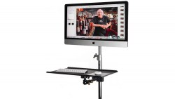 stdvu-tta1m-tether-tools-studio-vu-monitor-bracket-stand-aero-table-03-ed