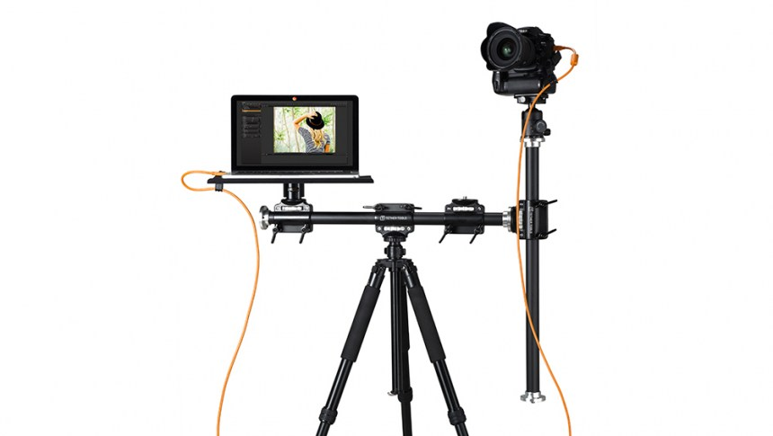 ttbndl-rock-solid-tether-tools-tether-t-camera-1