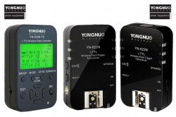 yongnuo-1-x-yn-622n-tx-2-x-rx-i-ttl-lcd-wireless-flash-font-b