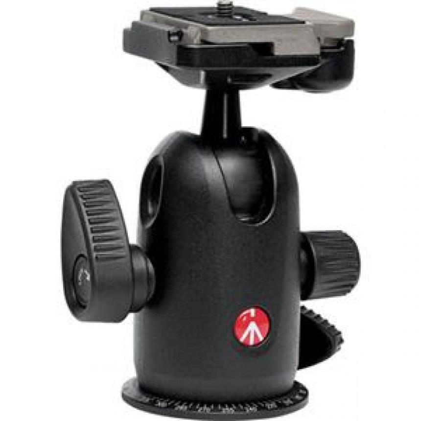 /Manfrotto_498RC2_51d7cc4d42374