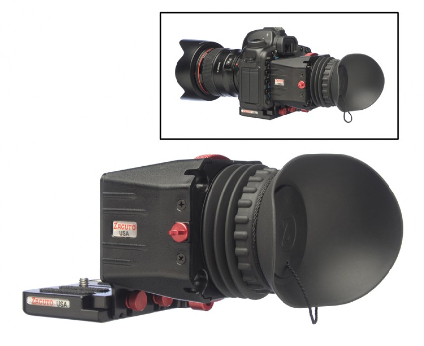 /Zacuto_Z_Finder__4f72db11bcf8f