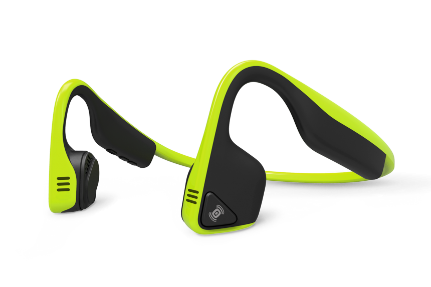 0005092_aftershokz-trekz-titanium-ivy-green-12-interest-free-installments