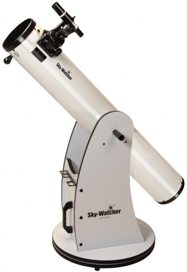 10716-skywatcher-skyliner-150-dobsonian-telescope