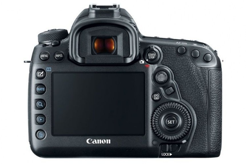 11770987_snap-happy-with-a-canon-eos-5d-mark-iv_tef13e835