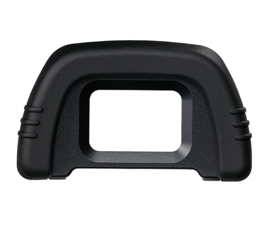 25335-dk-21_rubber_eyecup_repl_front