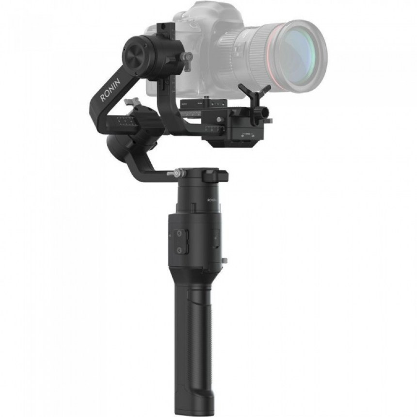 Gimbal_Ronin_S_essential-700x700