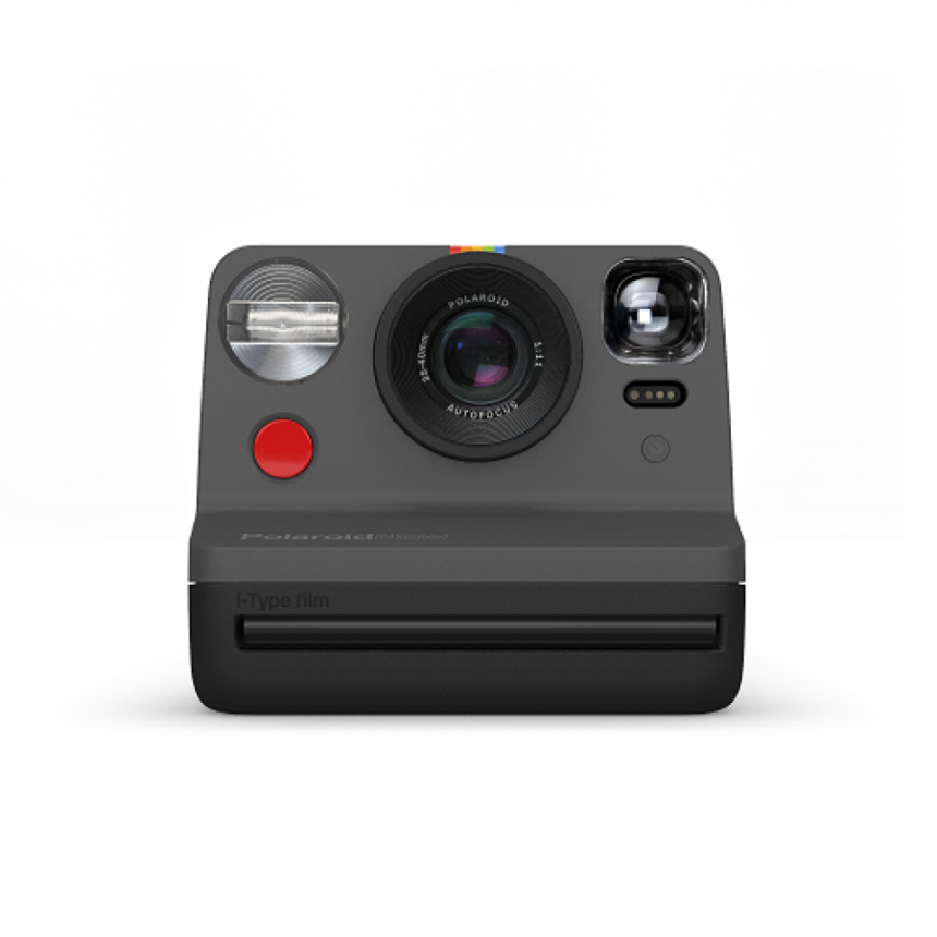 PolaroidNow-BLACK_FRONT-900x900