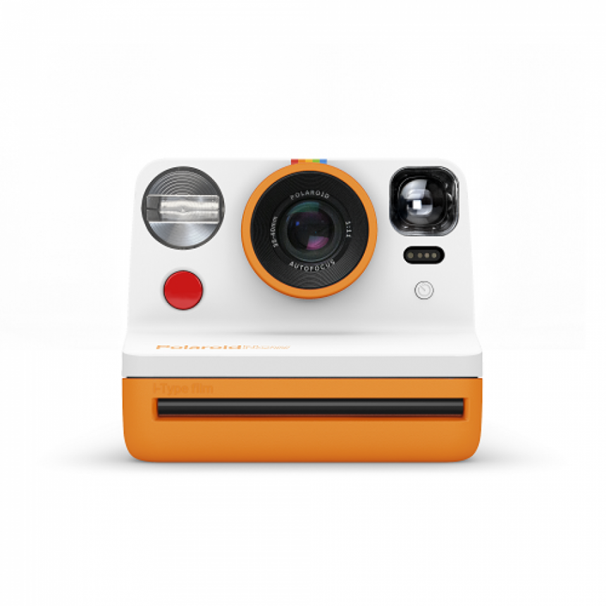 PolaroidNow-ORANGE_FRONT-900x900