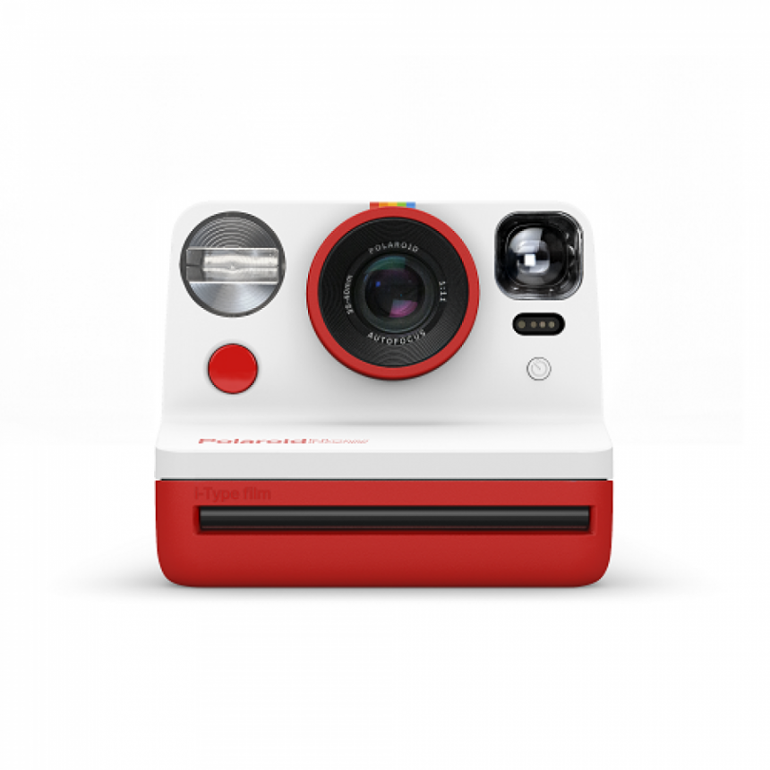 PolaroidNow-RED_FRONT-900x900