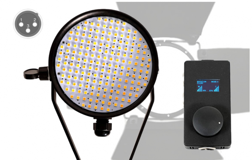 Screenshot_2020-05-22 BLK Audiovisual LTD LED Lights MZ MZ-LED176B-DMX-Full Kit