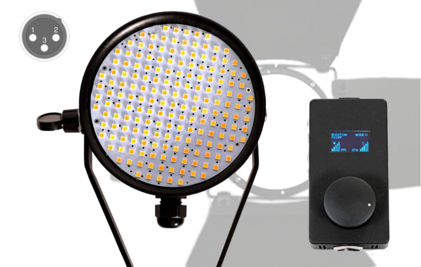 Screenshot_2020-05-23 BLK Audiovisual LTD LED Lights MZ MZ-LED176C-DMX-Full Kit