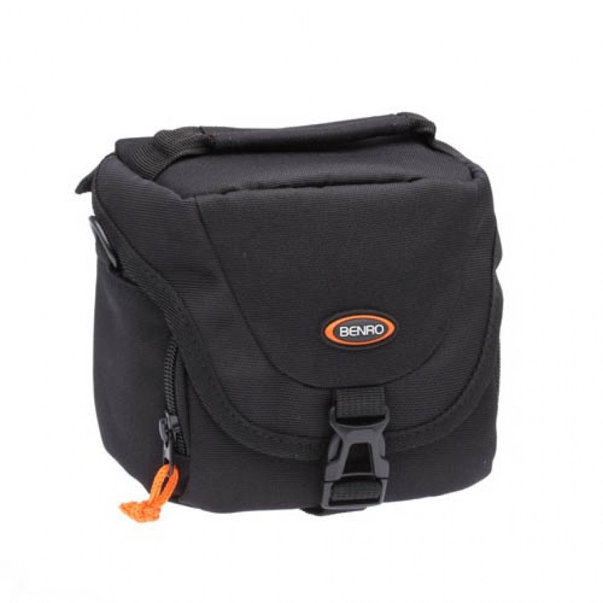 benro-gamma-mini-20-black