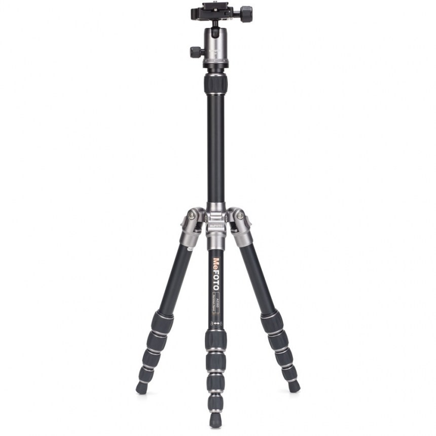 benro_a0350q0t_mefoto_travel_tripod_with_871069